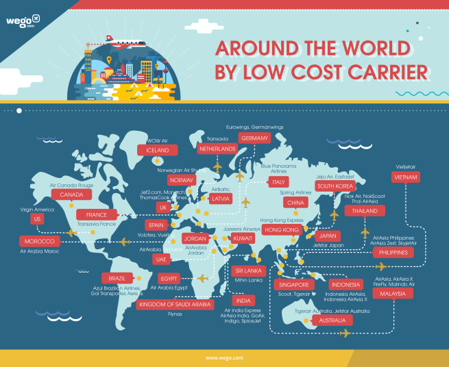Wego-Around-the-world-by-low-cost-carrier-Sept-15